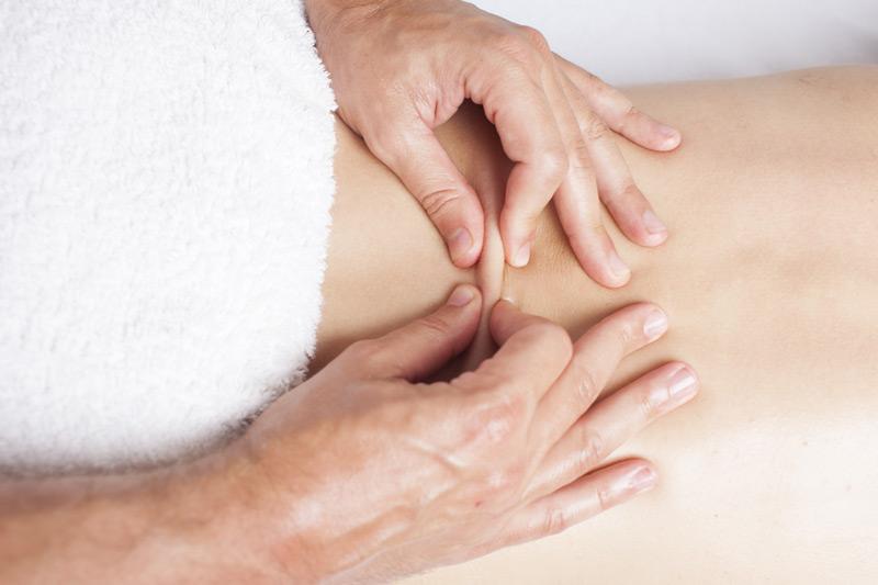 Gesundheitspraxis Mino - FDM Neue Ansätze in der Schmerztherapi